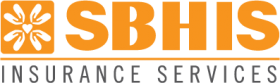 SBHIS Insurance Services Agents